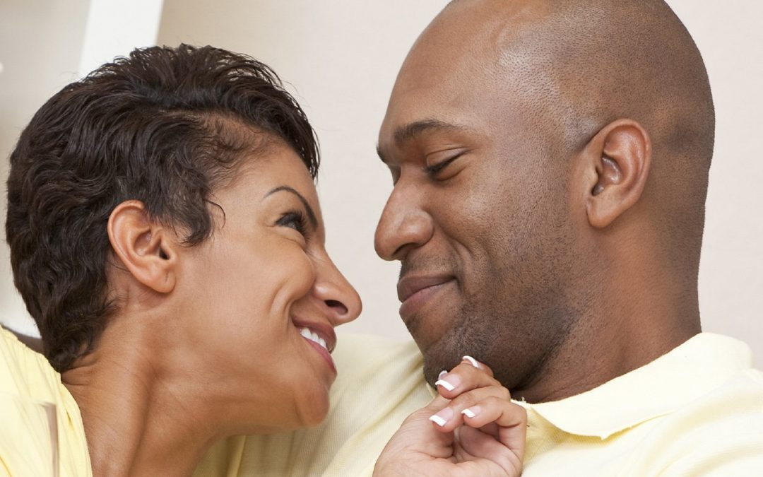 Natural Tips To Improve Your Sex Life